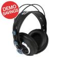 AKG K240 MKII Semi-open Pro Studio Headphones