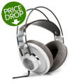 AKG K701 Open-back Studio Reference HeadphonesK701 Open-back Studio Reference Headphones
