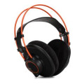 AKG K712 Pro Open-back Mastering and Reference HeadphonesK712 Pro Open-back Mastering and Reference Headphones
