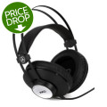 AKG K72 Closed-back Stereo HeadphonesK72 Closed-back Stereo Headphones