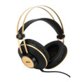 AKG K92 Closed-back Monitor Headphones