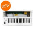 Waldorf kb37 Eurorack Controller Keyboardkb37 Eurorack Controller Keyboard