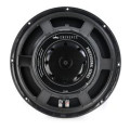 Eminence Kilomax Pro-15A Replacement PA Speaker - 15