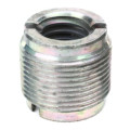 K&M 215 Thread Adapter - 1/2