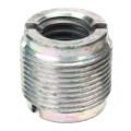 K&M 215 Thread Adapter - 1/2