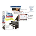 eMedia Piano and Keyboard MethodPiano and Keyboard Method