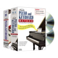 eMedia Piano and Keyboard Method DeluxePiano and Keyboard Method Deluxe
