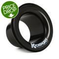 KickPort International KickPort - BlackKickPort - Black
