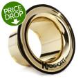 KickPort International KickPort - GoldKickPort - Gold