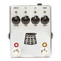 JHS The Kilt Overdrive Boost PedalThe Kilt Overdrive Boost Pedal
