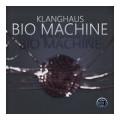 Best Service Klanghaus Bio Machine