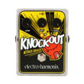 Electro-Harmonix Knockout Attack EqualizerKnockout Attack Equalizer
