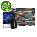 Native Instruments Komplete 10 Ultimate CrossgradeKomplete 10 Ultimate Crossgrade