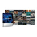 Native Instruments Komplete 10 Upgrade from Komplete 2-9Komplete 10 Upgrade from Komplete 2-9