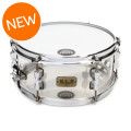 Tama SLP Mirage Snare Drum - 5.5