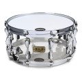 Tama SLP MIrage Snare Drum - 6.5