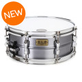 Tama SLP Classic Dry Aluminum Snare - 5.5