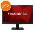 Viewsonic VX2475SMHL-4K - 24