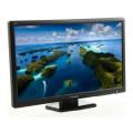 Viewsonic VX2703mh-LED - 27