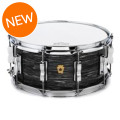 Ludwig Legacy Classic Mahogany Snare Drum - 6.5