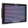 Chauvet DJ COLORpalette RGB Wash Panel