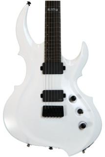 ESP LTD FRX-401 - Snow White