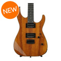 ESP LTD M-1000HT Koa - NaturalLTD M-1000HT Koa - Natural