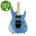 ESP LTD M-400 - Blue Crystal MetallicLTD M-400 - Blue Crystal Metallic