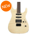 ESP LTD M-403 - Natural SatinLTD M-403 - Natural Satin
