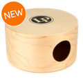 Latin Percussion Americana Series 2-Sided Snare Cajon - 10