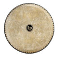 Latin Percussion Fiberskyn Conga Head - 11