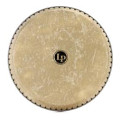 Latin Percussion Fiberskyn Conga Head - 12-1/2