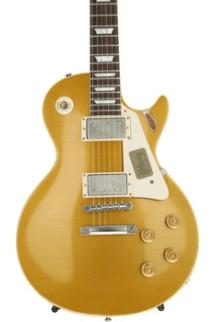 Gibson Custom Collector's Choice #36