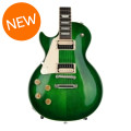 Gibson Les Paul Classic 2017 T, Left-handed - Green Ocean Burst Les Paul Classic 2017 T, Left-handed - Green Ocean Burst