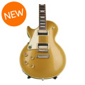 Gibson Les Paul Classic 2017 T, Left-handed - Gold TopLes Paul Classic 2017 T, Left-handed - Gold Top