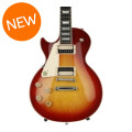 Gibson Les Paul Classic 2017 T, Left-handed - Heritage Cherry SunburstLes Paul Classic 2017 T, Left-handed - Heritage Cherry Sunburst