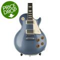 Gibson Les Paul Standard 2016 T - Blue MistLes Paul Standard 2016 T - Blue Mist
