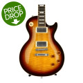 Gibson Les Paul Standard 2016 T - Desert BurstLes Paul Standard 2016 T - Desert Burst