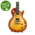 Gibson Les Paul Standard 2016 T - Honey BurstLes Paul Standard 2016 T - Honey Burst