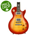 Gibson Les Paul Standard 2016 T - Heritage Cherry SunburstLes Paul Standard 2016 T - Heritage Cherry Sunburst