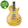 Gibson Les Paul Standard 2016 T - Translucent AmberLes Paul Standard 2016 T - Translucent Amber