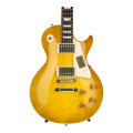 Gibson Custom Standard Historic 1958 Les Paul - Lemonburst GlossStandard Historic 1958 Les Paul - Lemonburst Gloss