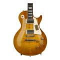 Gibson Custom Standard Historic 1959 Les Paul Reissue - Lemonburst GlossStandard Historic 1959 Les Paul Reissue - Lemonburst Gloss