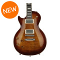 Gibson Les Paul Standard 2017 T, Left-handed - Bourbon BurstLes Paul Standard 2017 T, Left-handed - Bourbon Burst