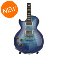 Gibson Les Paul Standard 2017 T, Left-handed - Blueberry BurstLes Paul Standard 2017 T, Left-handed - Blueberry Burst