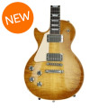 Gibson Les Paul Standard 2017 T, Left-handed - Honey BurstLes Paul Standard 2017 T, Left-handed - Honey Burst