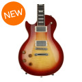 Gibson Les Paul Standard 2017 T, Left-handed - Heritage Cherry SunburstLes Paul Standard 2017 T, Left-handed - Heritage Cherry Sunburst