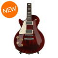 Gibson Les Paul Studio 2017 T, Left-handed - Wine RedLes Paul Studio 2017 T, Left-handed - Wine Red