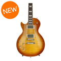 Gibson Les Paul Traditional 2017 T, Left-handed - Honey BurstLes Paul Traditional 2017 T, Left-handed - Honey Burst