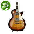 Gibson Les Paul Traditional 2016 T - Desert BurstLes Paul Traditional 2016 T - Desert Burst